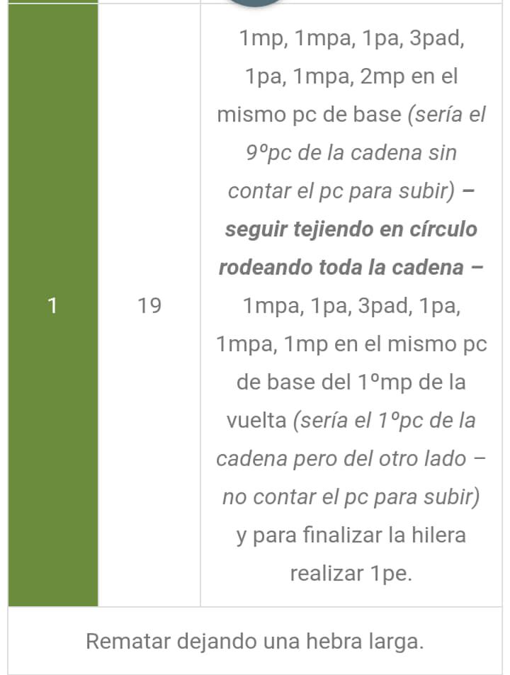 Jirafita amigurumi Alfa con patrón en castellano